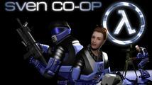 Díky samostatné hře Sven Co-op si můžete zahrát původní Half-Life v kooperaci