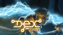 České kyberpunkové RPG Dex vychází na handheld PlayStation Vita