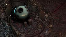 RPG Torment: Tides of Numenera vyjde kromě PC souběžně i na konzolích
