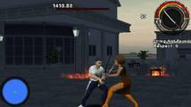 Volition dali ke stažení zrušený díl Saints Row: Undercover pro PSP