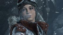 Rise of the Tomb Raider – technický test PC verze