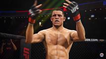 V Ultimate Team módu v UFC 2 můžete šéfovat vlastnímu týmu