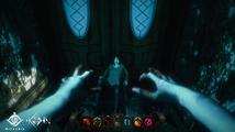 Multiplayerový Kaidan nechá hráče odvyprávět vlastní hororový příběh
