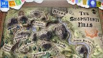 Knižní dobrodružství Steve Jackson's Sorcery! můžete zažít i na PC