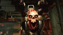 Filmový trailer na Doom upozorňuje na spuštění multiplayer bety