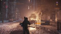 Otevřená beta The Division s 6,4 miliony hráčů slibuje silný start nové značky