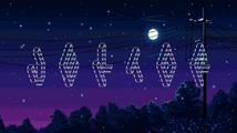Nalaďte si dnes v noci VEKTOR - nový pořad o herní hudbě