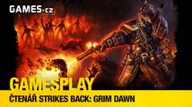 GamesPlay: Grim Dawn