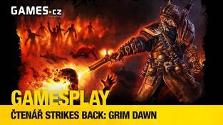GamesPlay: Grim Dawn