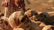 V Conan Exiles budou krvavé souboje se spoustou usekaných končetin
