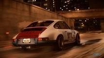 PC verze Need for Speed vyjde i s manuálním řazením v polovině března
