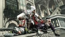 Další díl Assassin's Creed letos nečekejte