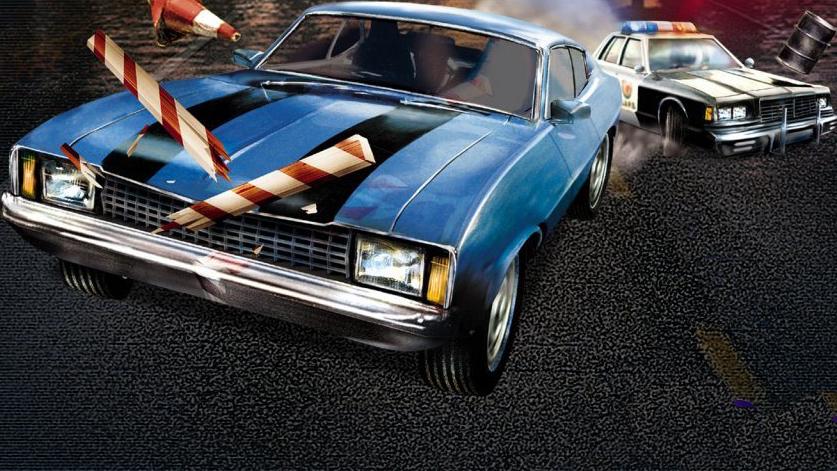 Driver se vrátí na obrazovky, ale ne jako hra. Ubisoft chystá seriál na novou platformu