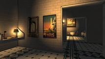 Bohemian Killing vás postaví před soud ve steampunkové Paříži
