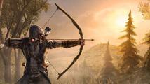 Letošní absence Assassin's Creed hry podtrhuje změnu v přístupu celého Ubisoftu