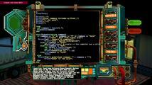 Metahacking a simulátor hackerů: seznamte se s novým herním žánrem