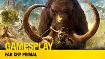 GamesPlay: Far Cry Primal