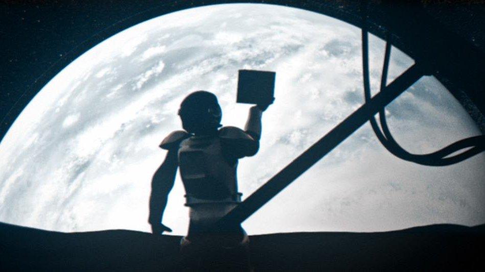 Hry zdarma: klon The Stanley Parable, simulátor smogu a hra za Smrtku