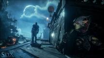 Trailer na Styx: Shards of Darkness ukazuje elegantní masakr elfích stráží