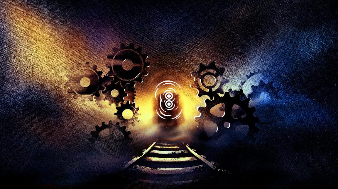 Fear Equation - recenze
