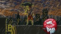 Hráče Punch Clubu čeká obsah zdarma a možnost přenést pozice z PC verze do mobilní