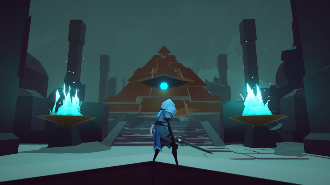 Necropolis od tvůrců Shadowrunu vyjde namísto března až v létě, ale rovnou i na konzole