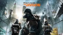 Přijďte si pro dárky na pražský půlnoční prodej hry The Division!