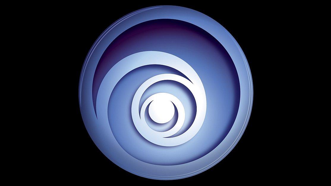 Ubisoft plánuje vymýtit obchodování s herními klíči