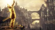 Dark Souls III - dojmy z hraní