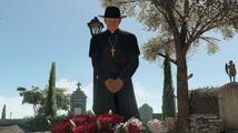 Hitman v novém traileru představuje lokace v Itálii a Maroku