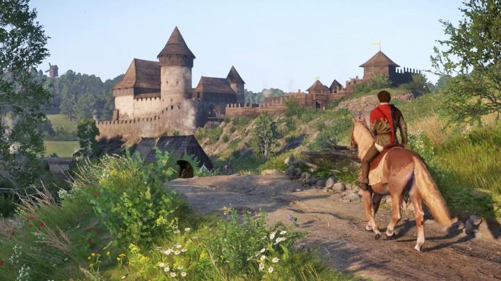 Nejhranější české hry na Steamu