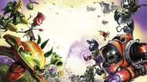Plants vs. Zombies: Garden Warfare 2 - recenze