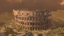 Assassin's Creed Identity