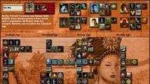 Age of Mythology: Tale of the Dragon