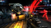 Česká zombie akce Dead Effect 2 z mobilů zamířila i na PC