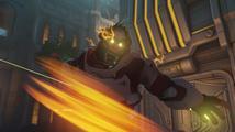 Overwatch od Blizzardu vyjde koncem května a nabídne i demo v podobě otevřené bety