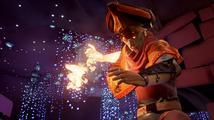 Multiplayerová řežba Mirage: Arcane Warfare si zakládá na brutalitě