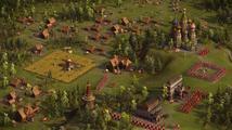 Historická strategie Cossacks 3 předvádí nekompromisní pruskou obranu
