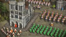 Nové video z Cossacks 3 vás naučí základům diplomacie