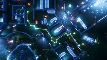Taktická tahovka Frozen Synapse 2 předvádí novou verzi a letošek už nestíhá