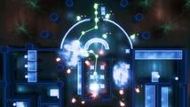 Po odkladech vychází kyberpunková tahovka Frozen Synapse 2