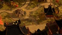 Obrázek ke hře: Shadow Tactics: Blades of the Shogun