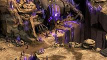 Soubojový systém RPG Tyranny nabídne oproti Pillars of Eternity několik zásadních změn