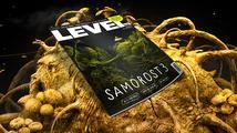 Nový LEVEL 262 obdivuje Samorost 3 a rozdává bonusové kódy do střílečky Survarium