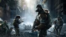 Tom Clancy's The Division - recenze