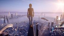 O moc a vliv nad městem Glass soupeří v Mirror's Edge Catalyst tři frakce
