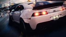 Need for Speed - recenze PC verze
