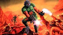 HádejHru: Znáte dobře Dooma a další klasické střílečky? Otestujte se v našem kvízu
