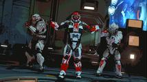 Video s úpravami postav připomíná, že začíná otevřeta beta Dooma