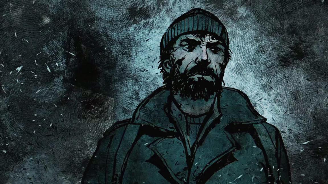 Zombie akce Deadlight v Director's Cut edici zamíří i na konzole